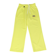 [YOMON] Trainning Pants - Neon