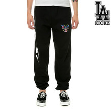 USA EAGLE LOGO SWEATS