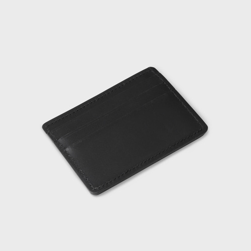 [NONENON] CARD WALLET