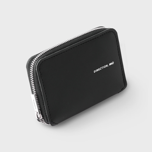 [NONENON] MULTI WALLET