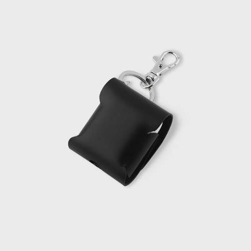 [NONENON] NONE AIRPOD CASE