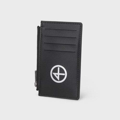 [NONENON] BILL WALLET