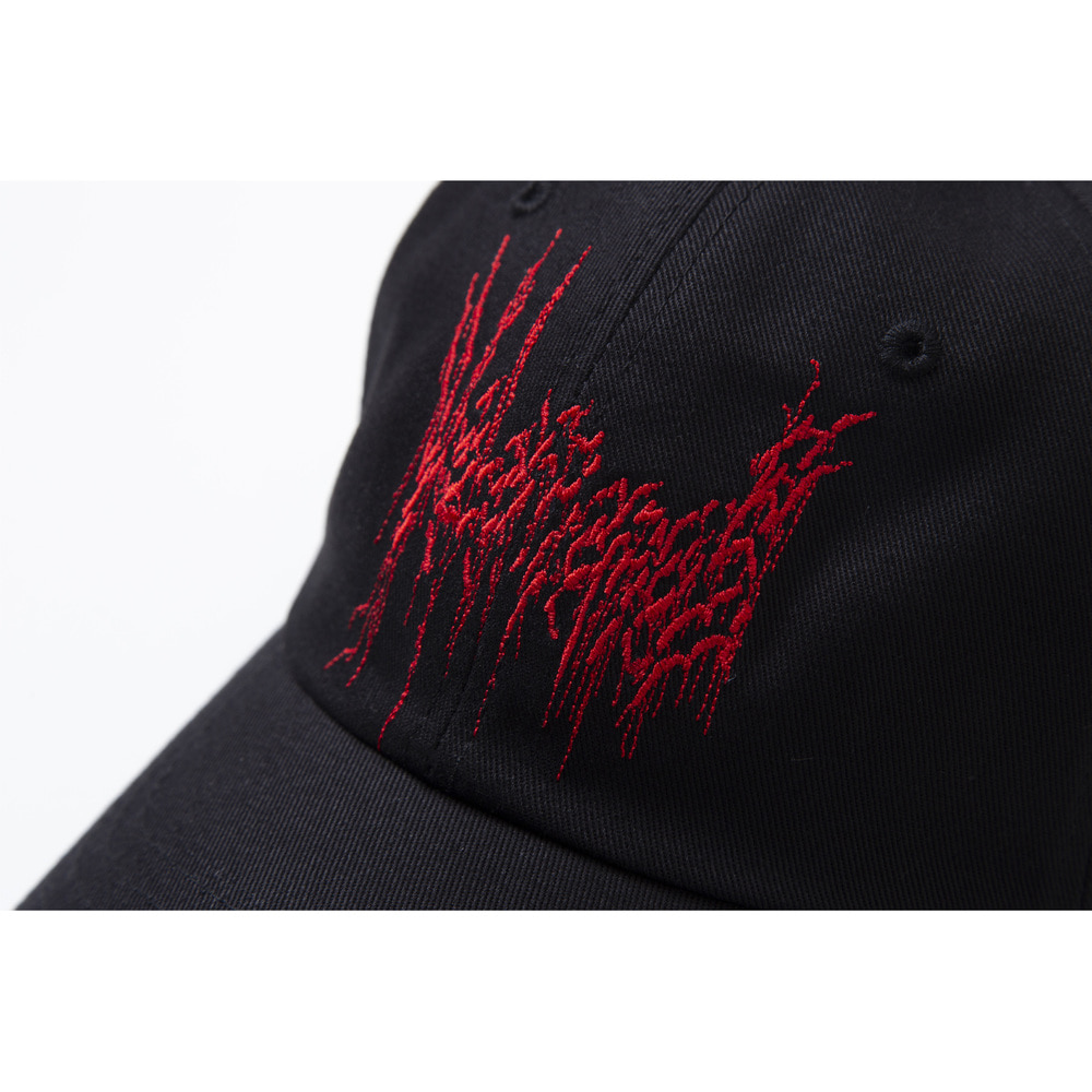 [베트밈스] BLEEDING HAT