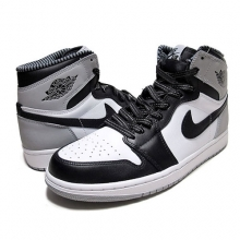 Air Jordan 1 Retro High OG 바론 GS [575441-104]