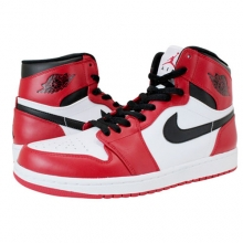 Air Jordan 1 Retro High 시카고 [332550-163]