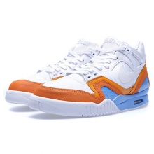Nike Air Tech Challenge II SP 'Australian Open' [621358-100]