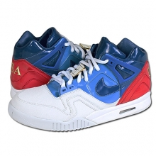 Nike Air Tech Challenge II SP 'US Open' [621358-146]