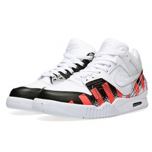 "Nike Air Tech Challenge II SP ""French Open"" [621358-116]"