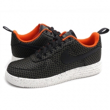 Nike Lunar Force 1 UNDFTD SP [652805-003]