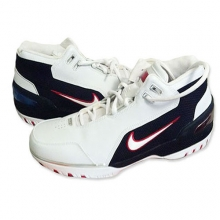 Air Zoom Generation [308214-111]