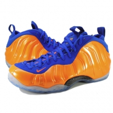 Nike Air Foamposite One [314996-801]