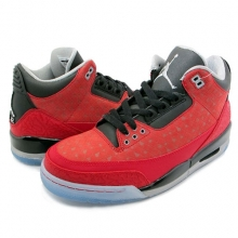 Nike Air Jordan 3 Retro DB (원판) [437536-600]