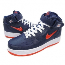 Nike Air Force 1 Mid '07 [315123-402]