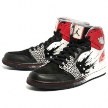 Air Jordan 1 High DW 데이브 [464803-001]