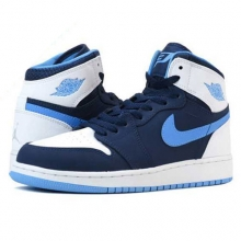 Air Jordan 1 Retro High CP3 크리스폴 GS [705300-402]