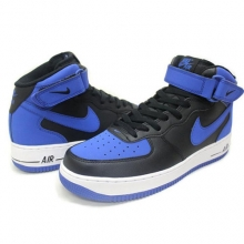 Air Force 1 Mid ´07 로블 [315123-027]