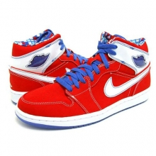 Air Jordan 1 Retro LS [315794-611]