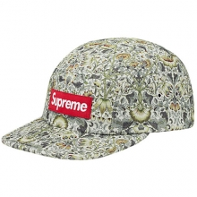 Supreme Liberty Camp Cap ver.1