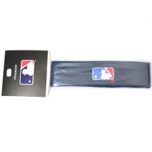 MLB Headband - Navy