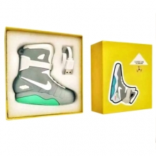 Nike Air Mag Supplementary Battery