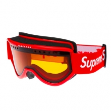 Supreme Smith Goggle - Red