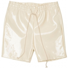 0051 Short Pants - Beige