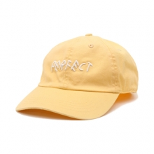 [EPTM]Yellow Perfact Hat
