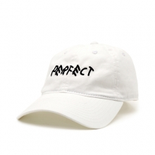 [EPTM]White Perfact Hat