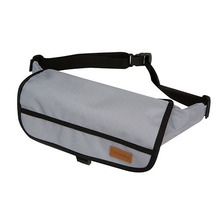 Allday Waistbag - Gray