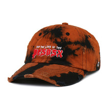 [PESOSX](60%세일) For the Love of the Pesosx Hat