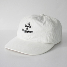 [Grasshopper]Winner Cap - White