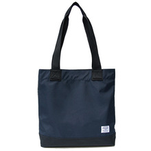 [Koside]Poly Ecobag - Navy