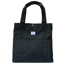 [Koside]Poly Shoulder Bag - Black