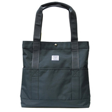 [Koside]Poly Shoulder Bag - Dark Gray