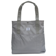 [Koside]Poly Shoulder Bag - Gray