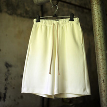 Dusky Short Pants - 003