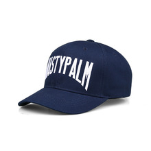 [Nasty Palm] Nasty Mob Cap - Navy