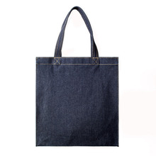 [Piece Worker]Awesome Bag - Indigo Blue