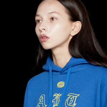 [Summerhaze] NewArt Hoody - Blue