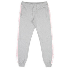 [NYPM] Nasty Line Sweatpants - Melange