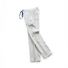 [본챔스](30%할인) PINTUCK TRAINING PANTS GRAY CEPDMTP01GY