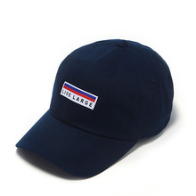 [본챔스](30%할인) LIVE LARGE CAP NAVY