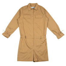 [Heck] 0110 Jump Suit