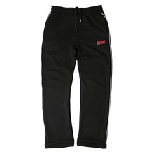 [GRASSHOPPER] (30%세일) Athletic Pants  - Black