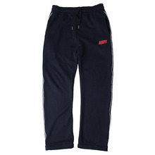 [GRASSHOPPER] (30%세일) Athletic Pants  - Navy