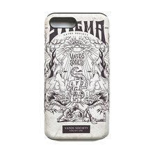 [STIGMA]PHONE CASE ALIEN iPHONE 7/7+