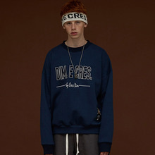 [DIM. E CRES.] (30%세일) Dim. Basic MTM - Navy
