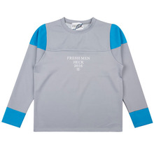 [Heck] 0127 Long Sleeve