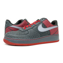 "Air Force 1 Low Supreme ""Moses Malone"" [315089-001]"