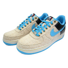 "Air Force 1 Low Supreme ""Mychal Thompson"" [315086-241]"
